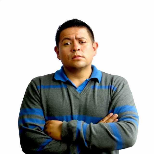 Camilo Peña