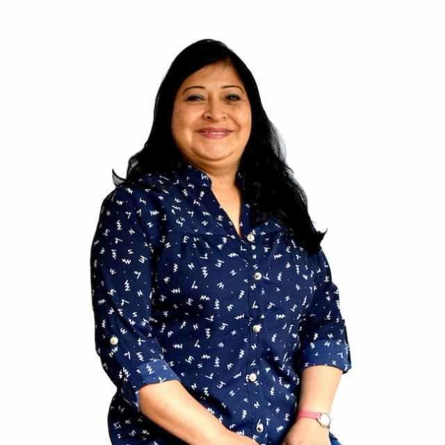 Gladys Miranda