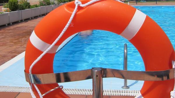 España registra el peor agosto en ahogamientos mortales de los últimos 5 años: 74 muertos