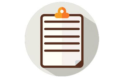 Cómo crear tu primera entrada en el blog