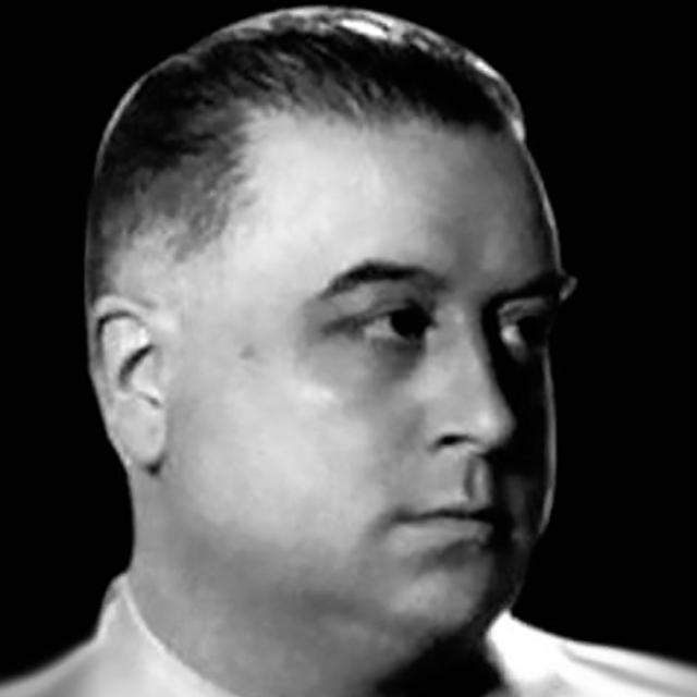 Adolfo Carabelli, Argentine Tango musician.