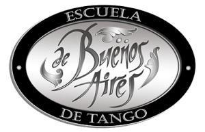 Argentine-Tango-classes-San-Francisco-Bay-Area-logo