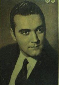 Armando Laborde. Argentine music at Escuela de Tango de Buenos Aires.