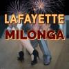 Lafayette Milonga | Argentine Tango dancing in Lafayette California