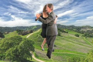 Argentine Tango dance classes for beginners, intermediate and advanced level. Argentine Tango dance Private lessons. one to one Argentine dance lessons. Argentine Tango dance lessons for couples. Argentine Tango Milongas and workshops. San Francisco, Lafayette, Walnut Creek, Orinda, Danville