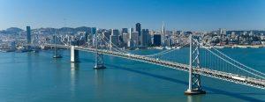Argentine Tango classes in San Francisco, beginners, intermediate, advanced levels