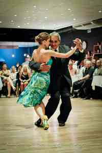 Argentine Tango dance classes for beginners, intermediate and advanced level. Argentine Tango dance Private lessons. one to one Argentine dance lessons. Argentine Tango dance lessons for couples. Argentine Tango Milongas and workshops. San Francisco, Lafayette, Walnut Creek, Orinda, Danville, San Jose, Cupertino, Campbell, Mountain View, Sunnyvale, Milpitas. With Marcelo Solis at Escuela de Tango de Buenos Aires.