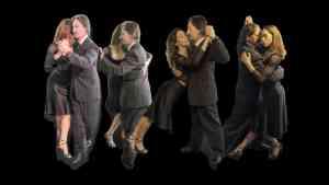 Marcelo Solis and Escuela de Tango de Buenos Aires provide Argentine Tango classes in the San Francisco Bay Area.