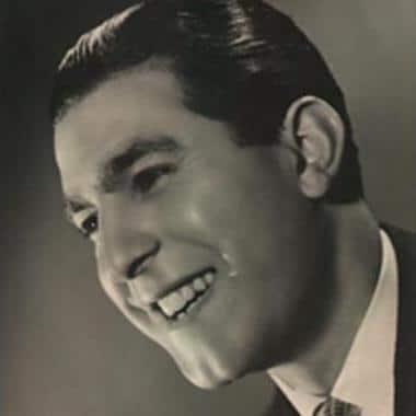 Celedonio Flores. Argentine Tango music. Escuela de Tango de Buenos Aires. Learn to dance.