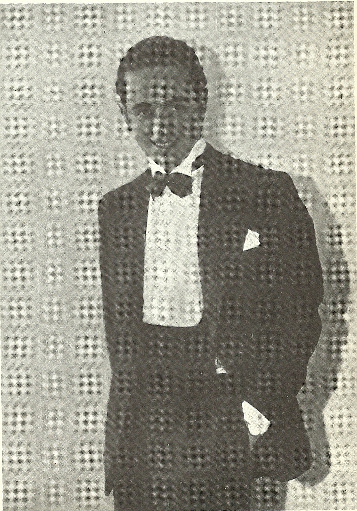 Ernesto Fama. Argentine music at Escuela de Tango de Buenos Aires.