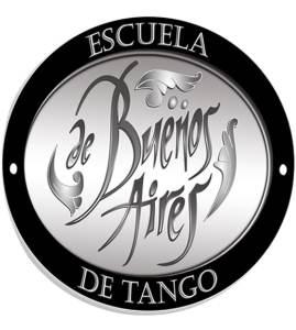 Escuela de Tango de Buenos Aires. Learn to dance. Culture. Art. Philosophy.