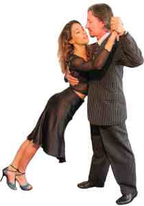 Marcelo Solis - Argentine Tango dance classes for beginners, intermediate and advanced level. Argentine Tango dance Private lessons. one to one Argentine dance lessons. Argentine Tango dance lessons for couples. Argentine Tango Milongas and workshops.