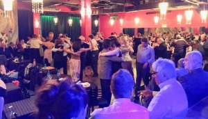 Argentine Tango dance classes for beginners, intermediate and advanced level. Argentine Tango dance Private lessons. one to one Argentine dance lessons. Argentine Tango dance lessons for couples. Argentine Tango Milongas and workshops. San Francisco, Lafayette, Walnut Creek, Orinda, Danville, San Jose, Cupertino, Campbell, Mountain View, Sunnyvale, Milpitas.