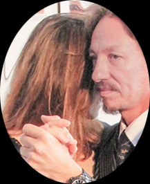 Our philosophy and method. Argentine Tango dance classes for beginners, intermediate and advanced level. Argentine Tango dance Private lessons. one to one Argentine dance lessons. Argentine Tango dance lessons for couples. Argentine Tango Milongas and workshops.