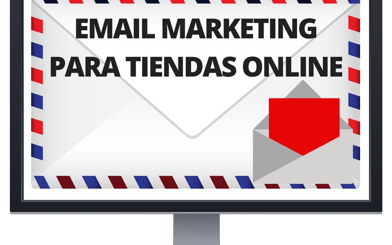 Curso Email Marketing para tiendas online #8 – Plataformas de email marketing