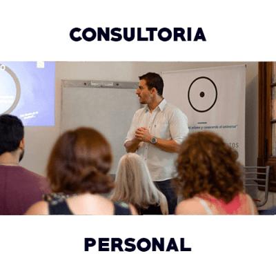 Consultoría Personal