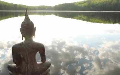 Meditación y Gnosis