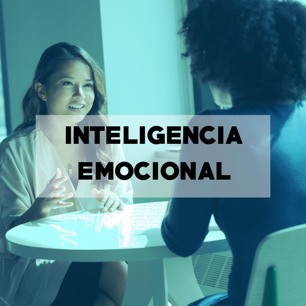 Inteligencia Emocional - Consultoria empresarial - Todo Es Uno