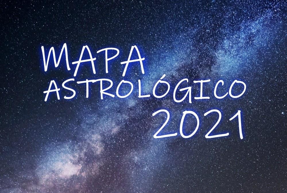 Este es el método definitivo de astrología para tomar decisiones
