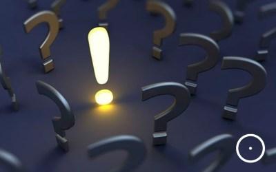 Seminario: Preguntas y Respuestas