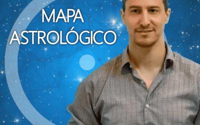 Astrología: Este equinoccio conozca lo que resta para 2021 en el Mapa Astrológico