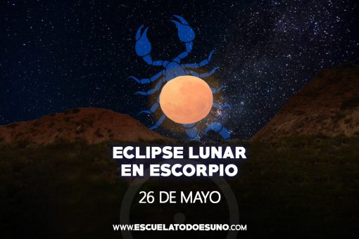 eclipse lunar astrología aries tauro géminis cáncer leo virgo libra escorpio sagitario capricornio acuario piscis carta natal