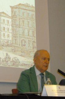 García de Cortázar