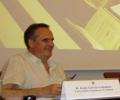 García Gabaldón