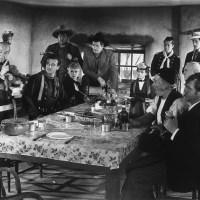 Las 10 mejores películas de John Ford (1894-1973).