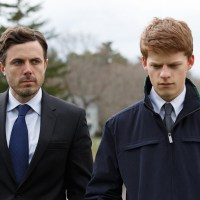 Manchester frente al mar (Manchester by the Sea, 2016), de Kenneth Lonergan.