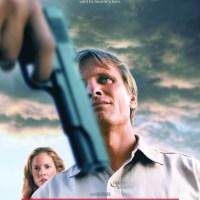 Una historia de violencia (A History of Violence, 2005), de David Cronenberg.