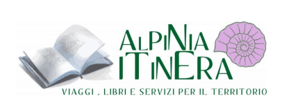 alpinia itinera new
