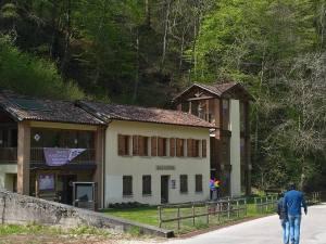 Centro per l'Educazione Ambientale