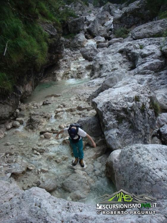 Rio Serrai