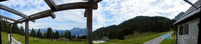 panorama Ricovero Jeluz