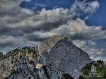 Monte Grauzaria