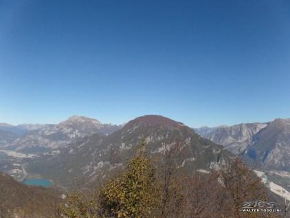 Monte Simeone