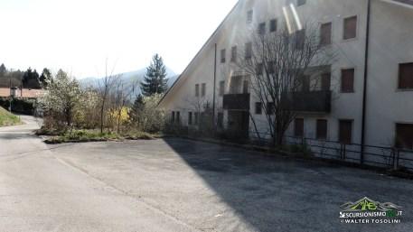 Stazione forestale
