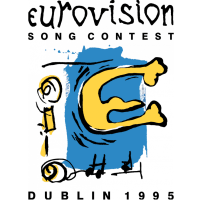 History: Eurovision Song Contest 1995 in Dublin (Part 1/2)