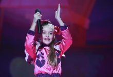 Photo of Albania confirms participation in Junior Eurovision 2019