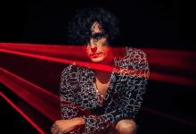 "Photo of 🇮🇹 Ermal Meta releases new song ""No Satisfaction"""