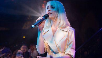 Photo of 🇸🇪 Anna Bergendahl, Anis don Demina and Robin Bengtsson rumoured for Melodifestivalen 2020?