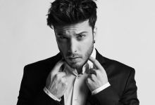 "Photo of 🇪🇸 Blas Cantó to sing ""Universo"" in Rotterdam!"