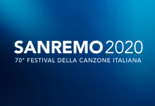 Photo of 🇮🇹 Italy's Sanremo 2020 lineup revealed!
