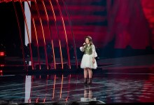 Photo of 🇲🇹 Malta reveals Junior Eurovision 2020 finalists