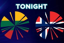 Photo of TONIGHT: Norway and Lithuania have the second round of their shows