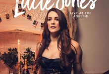 Photo of 🇬🇧 Lucie Jones to perform a solo concert in London's West End next month
