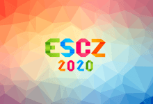 Photo of 🇨🇿 ROUND 3: It's time to make your 2020 Eurovision Prediction for the Czech Republic!
