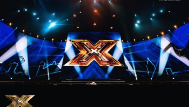 Photo of 🇲🇹 X Factor Malta Semi-Finalists revealed