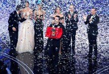Photo of 🇮🇹 Sanremo 2021 winner will get first refusal for Eurovision